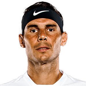 Chung kết US Open Nadal - Anderson: Huyền thoại và chuyện cổ tích - 2