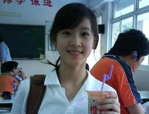 """Từ """"hot girl trà sữa"""" trở thành nữ tỷ phú trẻ nhất Trung Quốc - 6"""