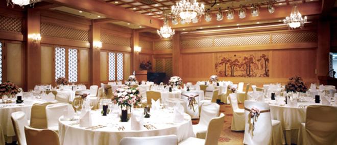 Choáng với hậu trường tiệc cưới tiền tỷ của Song Hye Kyo - Song Joong Ki - 9