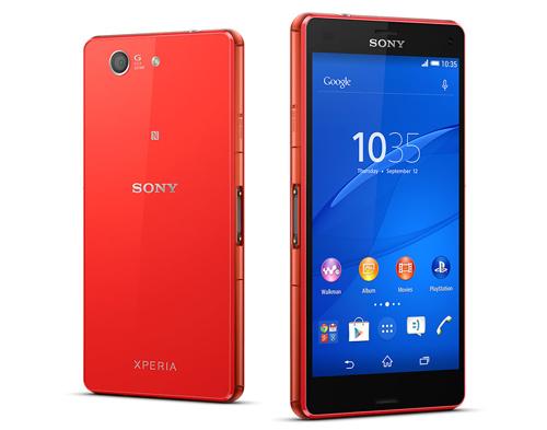 5 smartphone có màu đỏ hot nhất hiện nay - 4