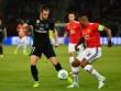 Real Madrid - MU: Dấu ấn bom tấn, rượt đuổi đến cùng (Siêu cúp châu Âu)