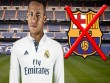 """Neymar noi gương """"Ro béo"""": Barca chờ """"kẻ phản bội"""" đến Real Madrid"""