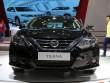 Định giá 1,49 tỷ đồng, Nissan Teana gặp khó ở Việt Nam