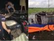 Vụ đốt rụi ô tô vì nghi bắt cóc trẻ em: 3 người dân trả giá đắt