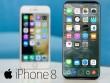 Đây là chiếc iPhone sẽ được Apple giới thiệu tháng 9 tới?