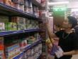 Người tiêu dùng sẽ không còn phải chọn sữa theo kiểu hên xui