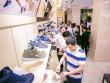 """Sau dòng Smart Casual, Việt Tiến tiếp tục """"làm nên chuyện"""" khi bắt tay cùng thương hiệu giày Skechers"""