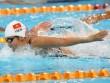 Áp lực ngàn cân giành 8 huy chương vàng của Ánh Viên