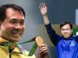 Những nhà vô địch thế giới và Olympic dự SEA Games 29