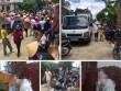 Kết luận bất ngờ vụ dân vây bắt người phụ nữ nghi bắt cóc trẻ em ở Hà Tĩnh