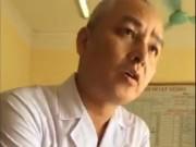Sức khỏe đời sống - Bác sĩ bị chửi thậm tệ vì không cho trẻ sơ sinh chuyển viện
