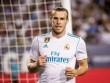 Chuyển nhượng MU 10/8: Mourinho lần cuối dụ dỗ Bale