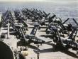 Trận thua đau của Mỹ trước quân Triều Tiên