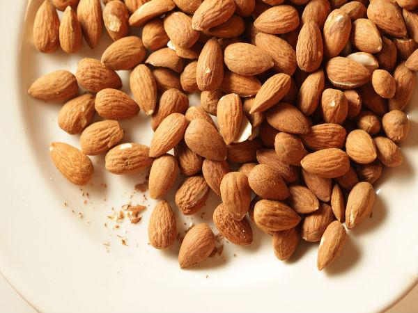 Top thực phẩm giúp vùng tam giác phụ nữ khỏe mạnh và không có mùi - 7
