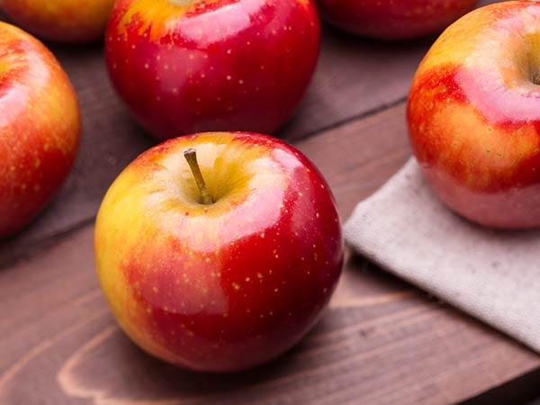 Top thực phẩm giúp vùng tam giác phụ nữ khỏe mạnh và không có mùi - 5