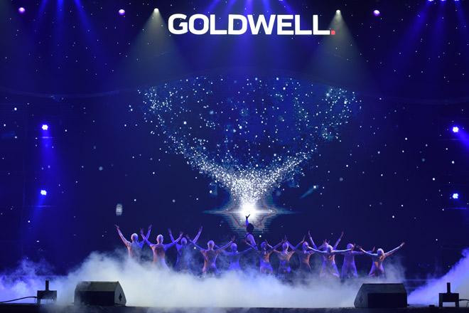 Goldwell công bố giải quốc gia Color Zoom 17 - 1