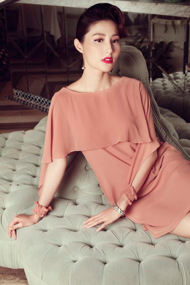 Thời trang Elise tung đợt sale 50% cuối vụ gây sốt - 4