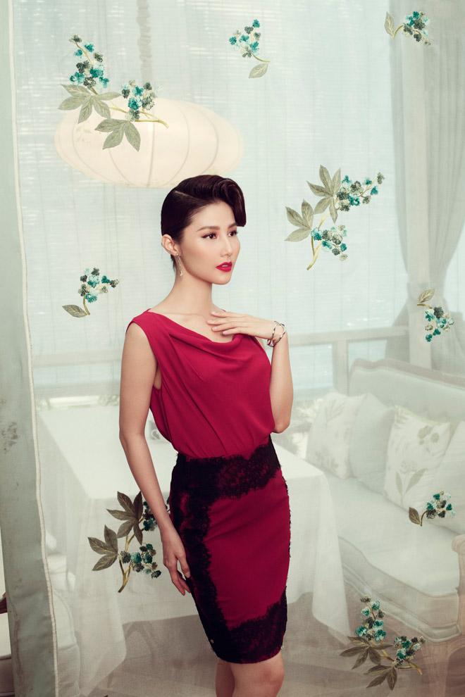 Thời trang Elise tung đợt sale 50% cuối vụ gây sốt - 7