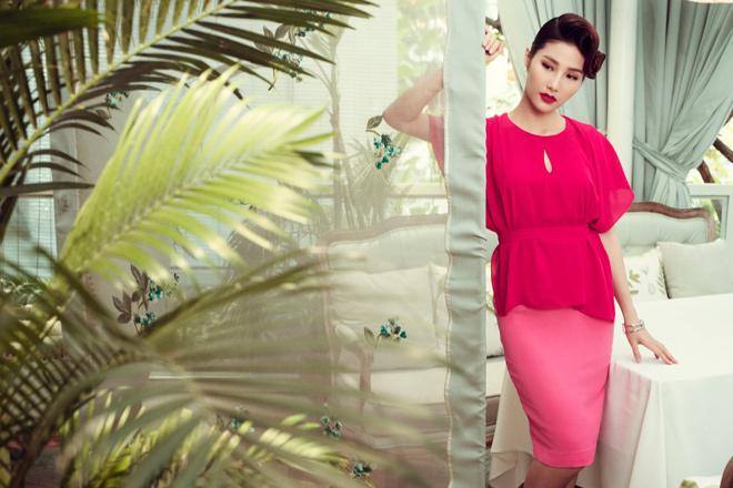 Thời trang Elise tung đợt sale 50% cuối vụ gây sốt - 8