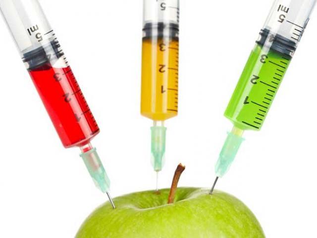 Những thực phẩm gây ung thư cần tránh càng xa càng tốt