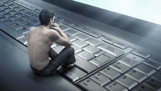 Nam thanh niên Ấn Độ tự sát khi cha từ chối mua video game - 1