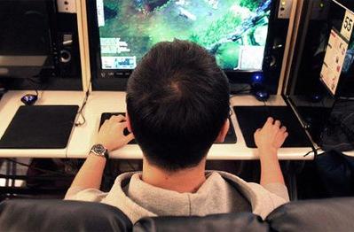 Nam thanh niên Ấn Độ tự sát khi cha từ chối mua video game - 2