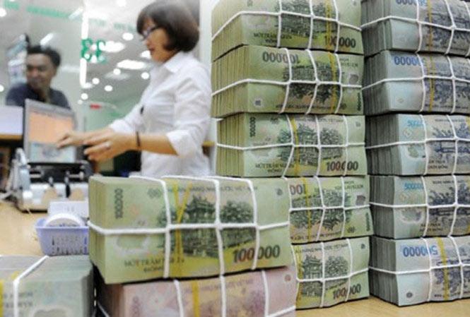 Doanh nghiệp nhà nước đóng góp cho ngân sách ngày càng giảm - 1