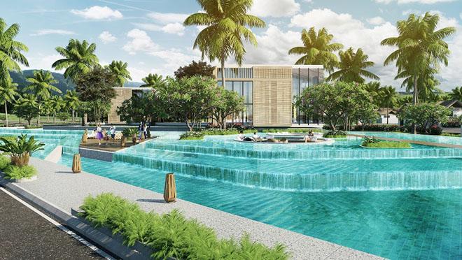Giới đầu tư hứng thú với bài toán sinh lời hấp dẫn Sun Premier Village Kem Beach Resort - 3