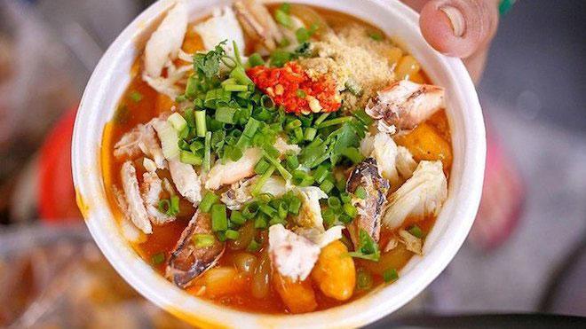 Du lịch Đà nẵng mà không thưởng thức những món ăn này thì phí cả chuyến đi - 3