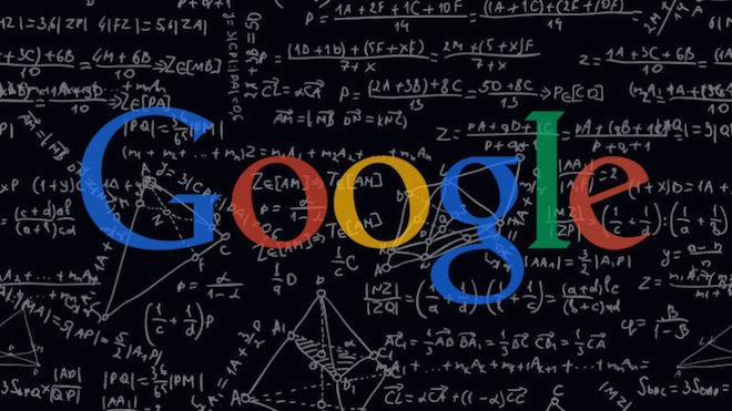 AI của Google được dạy cách... chợp mắt - 1