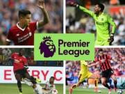 Trắc nghiệm bóng đá Ngoại hạng Anh: Kỳ tích MU, Arsenal thống trị lịch sử