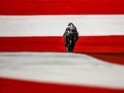 """Thể thao - Đua xe MotoGP: """"Tam mã"""" phân tranh, ngựa ô tung hoành"""