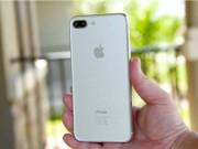Video: So kè iPhone 7s Plus cùng iPhone 8 và iPhone 7 Plus