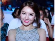 Giải trí - Người hâm mộ 'truy tìm' Hari Won khi cô bỗng dưng mất hút