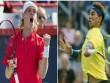 Nadal - Shapovalov: 3 set vỡ tim, cú sốc nghẹt thở (vòng 3 Rogers Cup)
