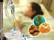 Giải pháp nào ngăn ngừa suy kiệt cho bệnh nhân ung bướu?