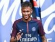 Nóng: Neymar chắc chắn ra mắt PSG cuối tuần này