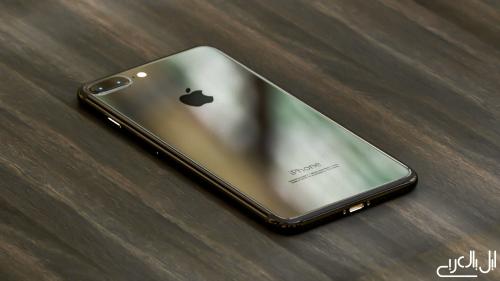 Bộ ba iPhone 7, iPhone 7s và iPhone 8 có gì khác nhau? - 5