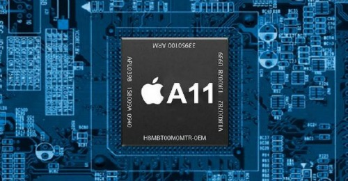 Bộ ba iPhone 7, iPhone 7s và iPhone 8 có gì khác nhau? - 4
