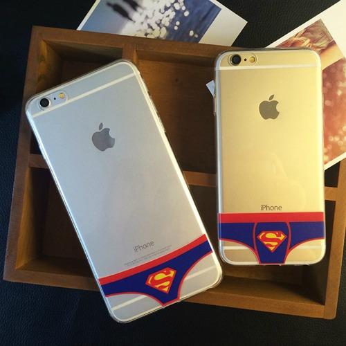 Bộ ba iPhone 7, iPhone 7s và iPhone 8 có gì khác nhau? - 3
