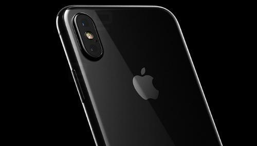 Bộ ba iPhone 7, iPhone 7s và iPhone 8 có gì khác nhau? - 7