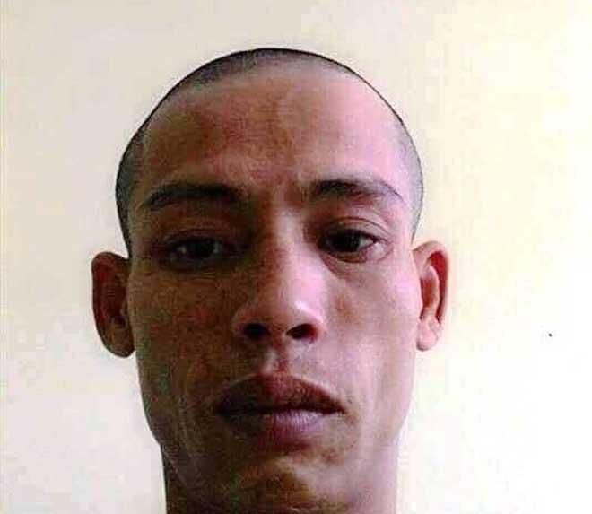 Tin mới vụ bắn chết nữ sinh rồi tự sát ở Đồng Nai - 2