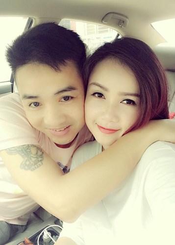 """Kết hôn lần thứ 4, mỹ nhân """"lẳng lơ nhất màn ảnh Việt"""" vẫn được chồng cưng chiều - 7"""