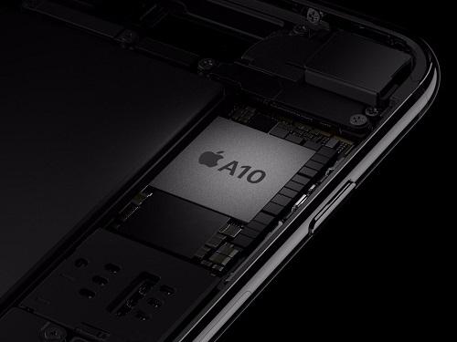 Vì sao điện thoại Android lại sạc nhanh hơn nhiều so với iPhone của Apple? - 3