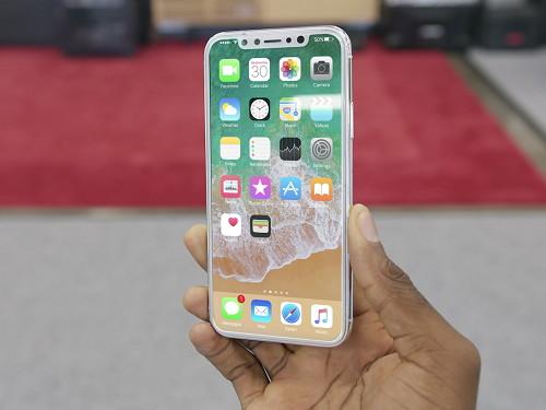 Vì sao điện thoại Android lại sạc nhanh hơn nhiều so với iPhone của Apple? - 4