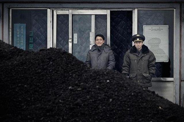 4 cách Trung Quốc có thể gây thiệt hại nền kinh tế Triều Tiên - 2