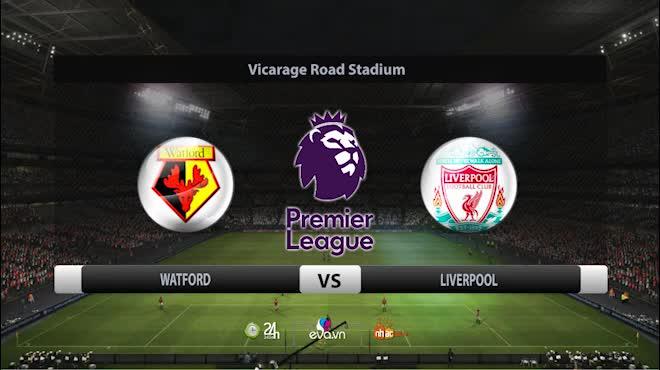 Chi tiết Liverpool - Crystal Palace: Ngôi sao tỏa sáng, vỡ òa cảm xúc (KT)