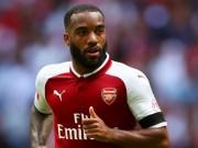 """""""Bom tấn"""" 52 triệu bảng Arsenal: 94 giây khắc tên lịch sử Ngoại hạng Anh"""