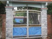 An ninh Xã hội - Bé gái 11 tuổi bị gã hàng xóm nhiễm HIV/AIDS dâm ô