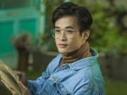 """Hà Anh Tuấn đáp trả khi bị nghi nổ """"cháy vé"""" để quảng cáo liveshow"""